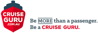 Cruise Guru